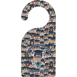 Graduating Students Door Hanger (Personalized)