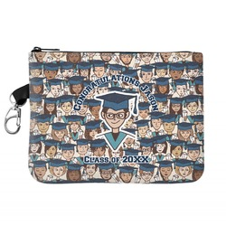Graduating Students Golf Accessories Bag (Personalized)