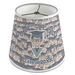 Graduating Students Empire Lamp Shade (Personalized)