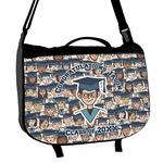 Graduating Students Messenger Bag (Personalized)