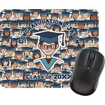 Graduating Students Mouse Pads (Personalized)