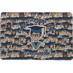 Graduating Students Comfort Mat (Personalized)