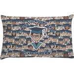 Graduating Students Pillow Case (Personalized)