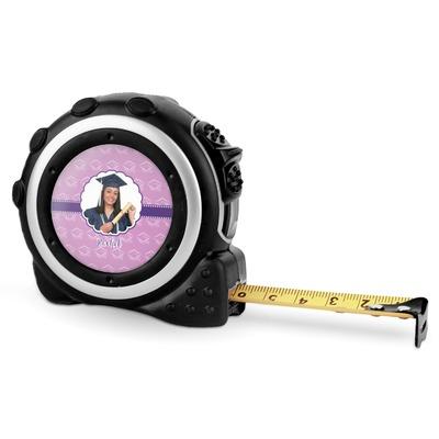 Graduation Tape Measure - 16 Ft (Personalized)