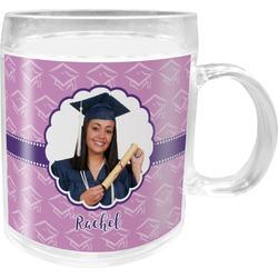 Graduation Acrylic Kids Mug (Personalized)