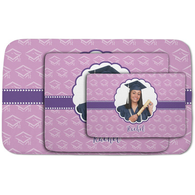 Graduation Area Rug (Personalized)