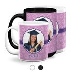 Graduation Coffee Mugs (Personalized)