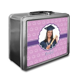 Graduation Lunch Box (Personalized)