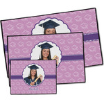 Graduation Door Mat (Personalized)