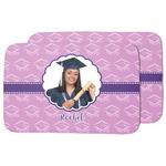 Graduation Dish Drying Mat (Personalized)