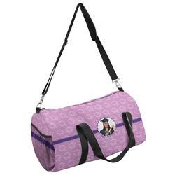 Graduation Duffel Bag - Multiple Sizes (Personalized)