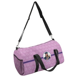 Graduation Duffel Bag (Personalized)