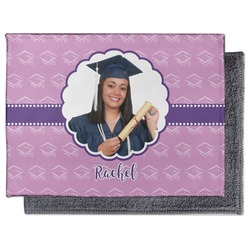 Graduation Microfiber Screen Cleaner (Personalized)