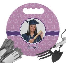 Graduation Gardening Knee Cushion (Personalized)