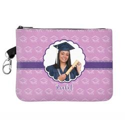 Graduation Golf Accessories Bag (Personalized)