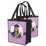 Graduation Grocery Bag (Personalized)