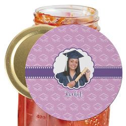 Graduation Jar Opener (Personalized)