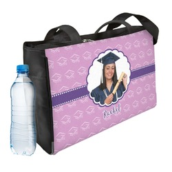 Graduation Ladies Workout Bag (Personalized)