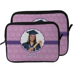 Graduation Laptop Sleeve / Case (Personalized)