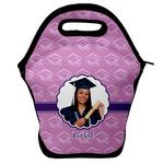 Graduation Lunch Bag w/ Photo