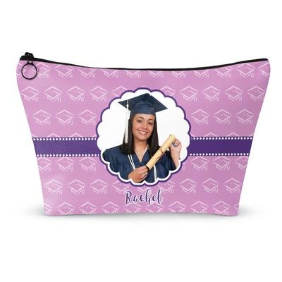 Graduation Makeup Bags (Personalized)
