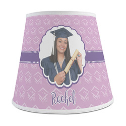 Graduation Empire Lamp Shade (Personalized)