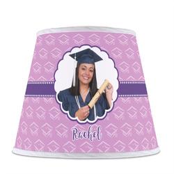 Graduation Empire Lamp Shade (Personalized)