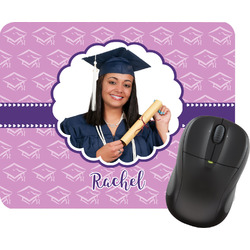 Graduation Mouse Pad (Personalized)