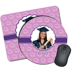 Graduation Mouse Pads (Personalized)