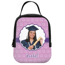 Graduation Neoprene Lunch Tote (Personalized)