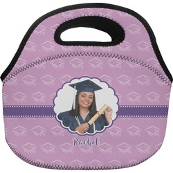 Graduation Lunch Bag (Personalized)