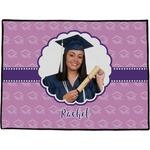 Graduation Door Mat (Personalized)