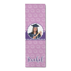Graduation Runner Rug - 3.66'x8' (Personalized)
