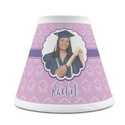 Graduation Chandelier Lamp Shade (Personalized)