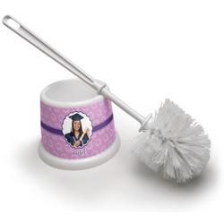Graduation Toilet Brush (Personalized)