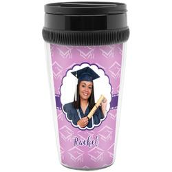Graduation Travel Mugs (Personalized)
