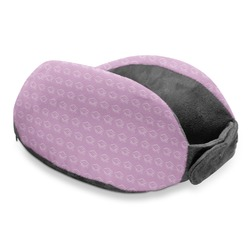Graduation Travel Neck Pillow (Personalized)