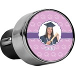 Graduation USB Car Charger (Personalized)