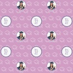 Graduation Wrapping Paper (Personalized)