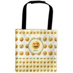 Emojis Auto Back Seat Organizer Bag (Personalized)
