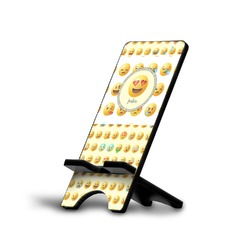 Emojis Phone Stand (Personalized)