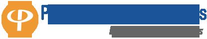 Potty Scotty Logo