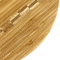 Bamboo Cheeseboard