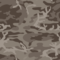 Camouflage Templates for Heat Transfer Vinyl Sheets (12