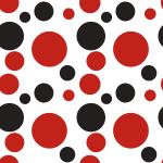 Dots & Circles