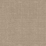 Fabric Textures