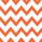 Chevron Templates for Sherpa Baby Blankets 30